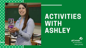 Activities With Ashley (1) video pic.jpg