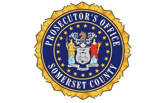 Carousel image dad121a8161c5bd376ea somerset county prosecutor s office seal