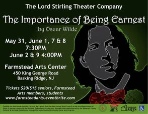 The Importance of Being Earnest Flyer Final.jpg