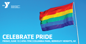 Celebrate-Pride---FB-Event.png