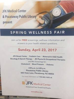 spring wellness fair 2017.JPG