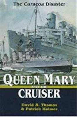 Carousel image db42e33a46cc486b9bef queen mary