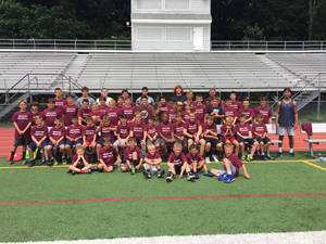 Carousel_image_db4a908b7d2ccebddd5a_youth_football_camp