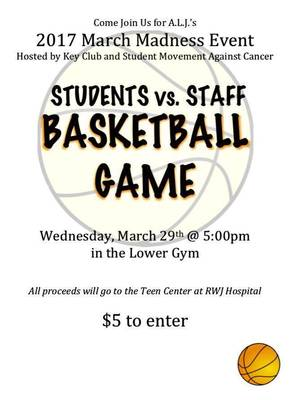 Carousel_image_db57d8835aa0f74550be_basketball_flyer