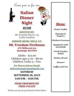 Come join us for our Italian Dinner Night 2019.jpg
