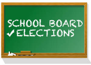 Carousel image db89c58ab5fffbab7e1e school board election