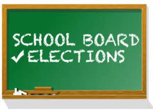 Carousel image db89c58ab5fffbab7e1e school board election