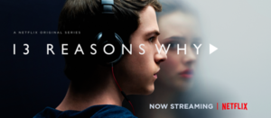 Carousel_image_db8eba90ed315313e7ba_13_reasons_why_2