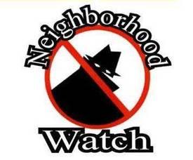 Carousel_image_db9240121c1d78e9ac4c_neighborhood_watch_logo