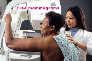Free Mammograms.jpg