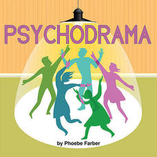 Psychodrama icon.jpg