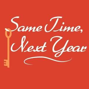 SAME-TIME-NEXT-YEAR-Logo.jpg