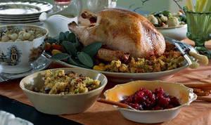 Carousel_image_dbc72f2a5a54e149bd96_thanksgiving