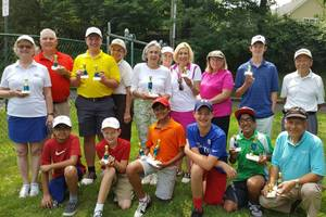 Carousel_image_dbcbf8a1704430265770_0a57cbc8043968084fa4_group_photo_of_golf_tourn_participants_-_2017