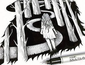 Pen-Ink-Illustration-2.jpg