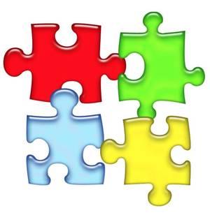 Carousel_image_dbd21de4ba2a4d452b77_puzzle_pieces
