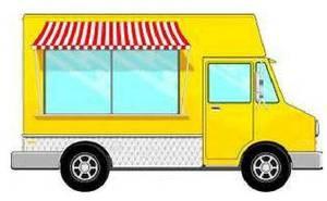Carousel_image_dbd5215c11b04ffadc95_food_truck