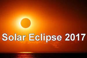 Carousel_image_dc0a98b0dd1d17b48974_94c534956d6c4f26b46e_eclipse2