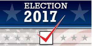 Carousel image dc1dfd9bd7ee0b98ebcb 2017election 3
