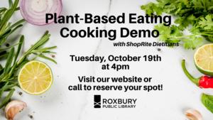 Carousel_image_dc23979b860c36ed54ab_plant-based_eating_cooking_demo