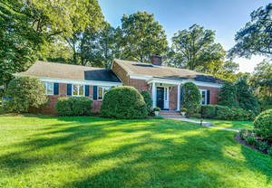 38 Richard Drive, Short Hills, NJ:  $1,198,000