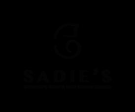 Sadie's.png