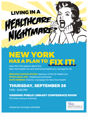 Carousel_image_dc7f8970143d6503ea68_indivisible_ny_healthcare_flyer_email