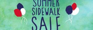 Carousel image dc90f1695ca97c3cf985 sidewalk sale logo