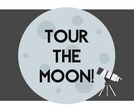 Tour the Moon.jpg