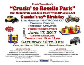 Carousel_image_dcb0ab2c7eded798b410_car_show_flyer_june_2017