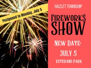 Fireworks-July 5-350.png