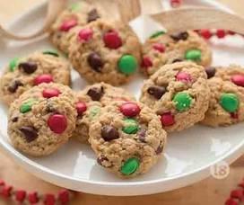 Carousel_image_dcefeba1ad818fa32aeb_cookies-bite-sizemonster-morton