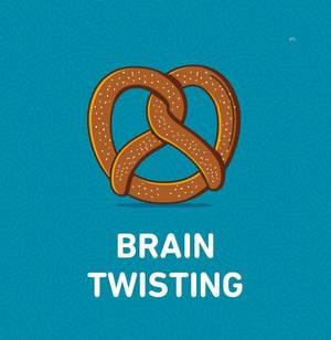 Carousel_image_dd134e6972c2fe836ff6_brain_twisting