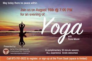 August 2017 Yoga Flyer.jpg