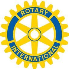 Carousel image dd4336fcdea1cd1b0da3 rotaryinternation logo