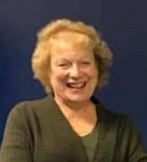 Joyce Walton, 64.jpg