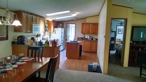 $115,000 28 Baltimore Avenue Manahawkin-Pine Crest Village