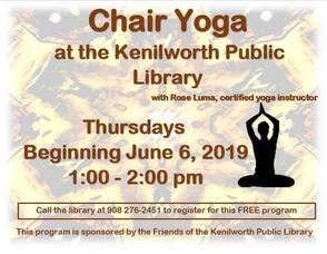 Carousel_image_dd904fc28910e6de636c_chair_yoga_