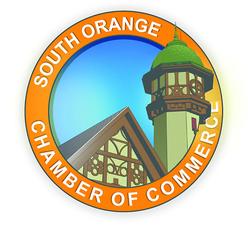 Carousel_image_dd93c199f269a48b067a_facebook_01e2c533741cd137b4b0_south_orange_chamber_of_commerce_-_logo