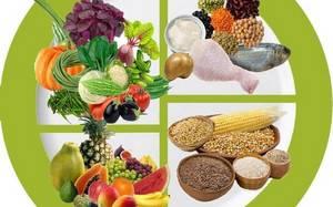Carousel_image_ddabce5d6a9413dff37f_nutrition