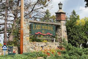 001_Lake Mohawk Welcomes YOU!.jpg