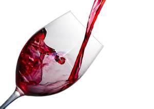 red wine-1543170_1920.jpg