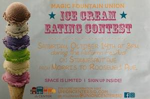 Carousel_image_de4be02d579d0e805403_81faacaabc514eef64a8_ice_cream_eating_contest_flyer