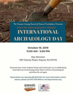 International Archaeology Day.jpg