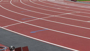 Carousel_image_dec8e98a8af8bf9e5983_athletics-track-generic_3332308