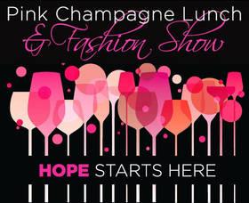 Carousel_image_deddb53d118e95f4ff1d_pink_champagne_graphic