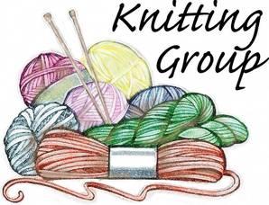 Carousel_image_df2fbcc9bafb6af6336b_knitting-group