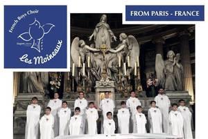Boys-Choir-2018.jpg