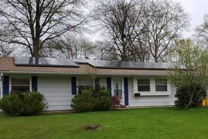 residential rooftop solar.jpg