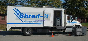 Carousel_image_dfe869bcccf5b7bfe5c2_a_shred_paper_truck__2021_tapinto_montville